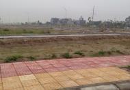 Cần bán đất khu vực tái định cư Phú Xuân đất nền sổ đỏ