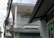 Bán nhà riêng tại đường 48, Thủ Đức, Hồ Chí Minh. Diện tích 48m2, giá 2 tỷ