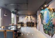 Cho thuê cửa hàng mặt phố Lê Trọng Tấn, 85m2, mặt tiền 4,5 m