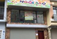 Cho thuê cửa hàng mặt phố Phạm Ngọc Thạch, 100m2, mặt tiền 5m