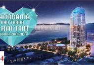 Condotel Panorama Nha Trang – Cơ hội đầu tư và nghỉ dưỡng tuyệt vời, tặng nội thất 300tr