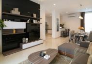 Căn hộ Tân Sơn- View sân Golf, giá 18tr/m2, ngay trung tâm Tân Bình. LH đặt chỗ ngay 0937706862