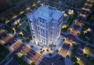Sở hữu căn hộ 77m2 view hồ Yên Sở, công viên Gamuda tại chung cư South Building Pháp vân