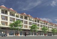 Bán đất biệt thự liền kề Phú Lương suất ngoại giao tự xây, cách Metro 700m