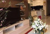 Cần bán gấp căn hộ tại tòa B, Thăng Long Number One, diện tích 112m2. LH 0944472051