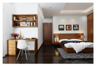 Chính chủ bán căn hộ Thăng Long N0.1, đẹp nhất thế gian