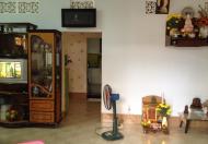 Nhà cấp 4 lô 2 tại Võ Thị Sáu, Phan Thiết