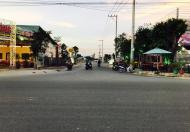 Bên mình cần cho thuê MB, kiot tại trục đường chính D1, KDC Việt Sing, tiện KDBB. LH 0963636932