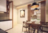 Bán căn hộ Moonlight Residences đường Đặng Văn Bi Thủ Đức. Giá 950 triêu/ 60m2