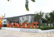 Căn hộ sân vườn Moonlight Residences chính chủ giá 1,6 tỷ, mặt tiền Đặng Văn Bi. 0937.612.778