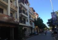 Bán liền kề (TT19 x 4 tầng) Khu đô thị Văn Quán, Hà Đông