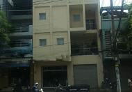 Nhận nhà mới cho thuê ngay trên đường D2, Bình Thạnh, giá 45 triệu/th