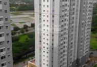 Hot 5 căn cuối- TT 351tr nhận vào ở ngay căn hộ hoàn thiện MT Nguyễn Văn Linh 55m2, 2PN, LS 6%/năm