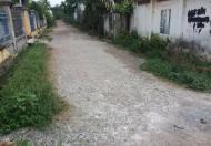 Bán gấp 913m2 đất Vĩnh Thanh,Nhơn Trạch, 2 mặt tiền đường.