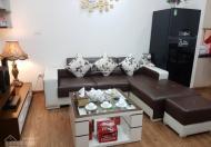 Bán căn hộ cao cấp số 08 tầng 15 tòa B chung cư Anland Complex Nam Cường, Hà Đông