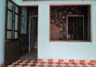 Cho thuê nhà kinh doanh, mở văn phòng Quy Nhơn