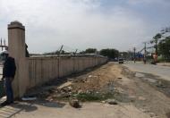 Đất mặt tiền đường Hoàng Hữu Nam, bến xe Miền Đông mới Quận 9, cam kết giá gốc rẻ nhất khu vực