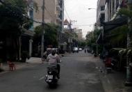 Bán nhà 5 tỷ, 4x18m MT Dân Tộc, P.Tân Thành, Q.Tân Phú
