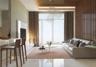 Chính chủ bán gấp căn hộ cao cấp ven sông Thủ Đức Opal Riverside 71m2: Giá 1tỷ850, 2PN