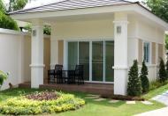 Cho thuê nhà mặt phố tại Xã Đàn, mặt tiền 3,5m, diện tích 60m2