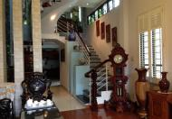 Bán nhà mặt tiền Đặng Thai Mai, P7, Phú Nhuận. DT: 8x20m, 2 lầu, giá 15 tỷ. LH: 0902914386