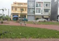 Chính chủ bán lô đất tái định cư Xi Măng giá mềm, liên hệ 0934382989