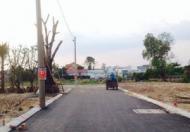 Bán đất view sông cầu Gò Dưa, P. Linh Đông, Thủ Đức, giá 1,86 tỷ