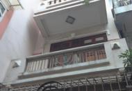 Nhà phân lô, nội thất gỗ lim, sân vườn, Quỳnh Mai 91m2, 4 tầng, giá chỉ 5.5 tỷ