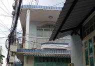 Bán nhà riêng tại đường 48, Phường Hiệp Bình Chánh, Thủ Đức, TP. HCM. Diện tích 56m2, giá 2 tỷ