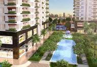 Chỉ 768 tr sở hữu căn hộ 2 mặt Đầm Sen, thanh toán 1%/tháng. Lh 0903 002 864