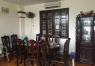 Cần bán nhà mặt phố Bà Triệu, Hai Bà Trưng, 107m2, 6 tầng
