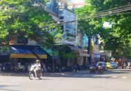 Bán nhà 3 tầng đường Lê Đình Lý, trung tâm TP. Đà Nẵng, mặt tiền rộng 8.7m