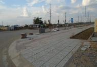 Lô đất 75m2, đường Đặng Công Bỉnh, xã Xuân Thới Sơn, Hóc Môn, XDTD