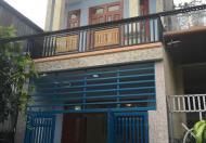 Cho thuê gấp nhà khu đô thị Cổ Nhuế cực hót, xd 2 tầng, DT 82m2, MT 8,5m. Kinh doanh tất cả các mảng.