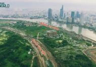 Nhượng lỗ lại căn hộ 1PN – 60m2 dự án Empire City. Giá 3.4 tỷ, liên hệ 0903005166 (Minh)