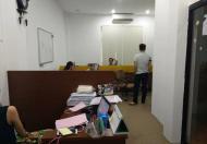 Văn phòng cho thuê quận Bình Thạnh giá tốt, chi phí rẻ chỉ từ 5tr/th