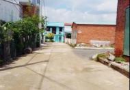 Bán nhà giấy tay, hẻm bê tông 3m. DT 3.5x10, 1 lầu, giá 1.2 tỷ