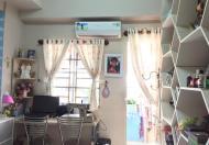 Bán căn hộ chung cư Nguyễn Quyền Plaza