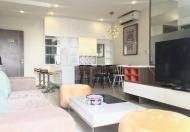 Chính chủ cho thuê căn hộ Thảo Điền Pearl, 132m2, 3PN, nội thất đầy đủ. LH 0902642989