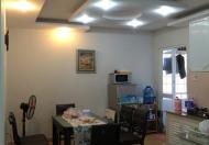 Bán chung cư 21 tầng, DII- II, trung tâm Chí Linh, thành phố Vũng Tàu, DT 63m2, tặng nội thất
