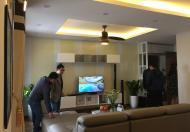Bán căn hộ chung cư tại dự án chung cư 282 Nguyễn Huy Tưởng