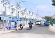 Nhà mặt phố phong cách cổ điển xen lẫn hiện đại, tại Cát Tường Phú Sinh Eco City