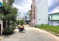 Bán đất đường 30 Linh Đông, DT 71m2, đường 5m, hướng Nam, giá 2,02tỷ, sổ riêng, LH: 0909.597.297