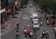 Bán gấp nhà đường Nguyễn Lân - Trường Chinh DT 60m2