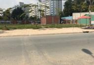 Đất mặt tiền MT đường 990, Phú Hữu. DT: 138m2/ 2,24 tỷ
