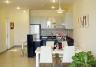 Bán căn hộ Carina, Quận 8 block A, dt 105m2, 2 pn, 2wc, giá 1,79 tỷ. LH: 0908345153 Thủy