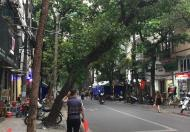 Bán nhà mặt phố Hàng Mã cho thuê 56.75 triệu /th- DT 40,9m2 – mặt tiền 20m – 28,7 tỷ