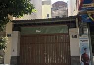 Bán nhà MT đường Dân Tộc, P.Tân Thành, Q.Tân Phú, dt: 4x17,5m, giá: 4,8 tỷ, nhà hướng Nam