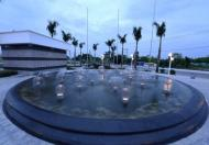 Nhà mặt phố phong cách cổ điển xen lẫn hiện đại tại Cát Tường Phú Sinh Eco City