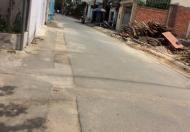 Bán nhà xây kiểu biệt thự kiên cố đường Tú Xương, Hiệp Phú, Quận 9. Giá 6.2tỷ/140m2